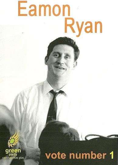 eryanep14a