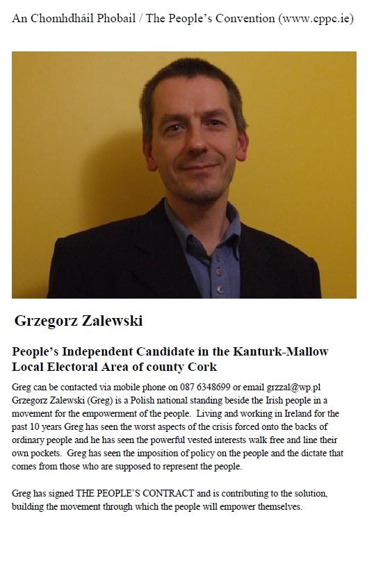 gzalewski1