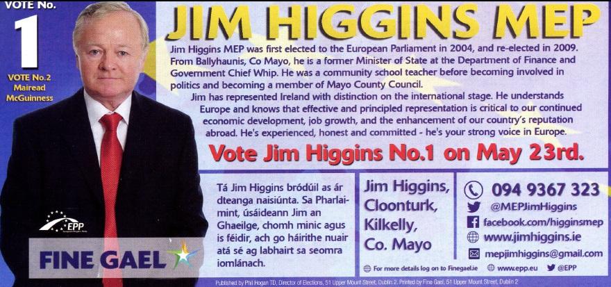 jhiggins2