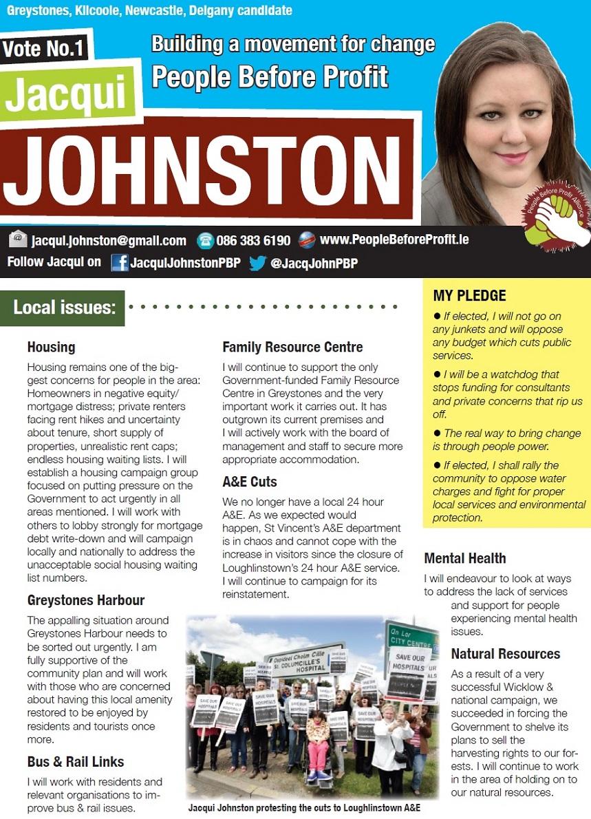 jjohnston1