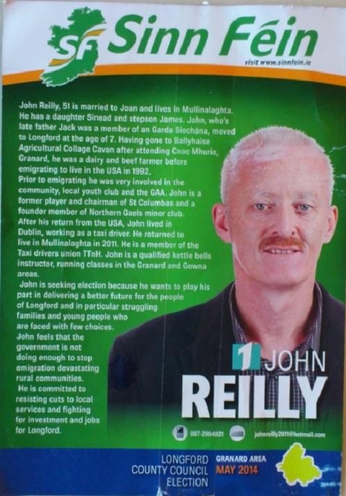 jreilly1