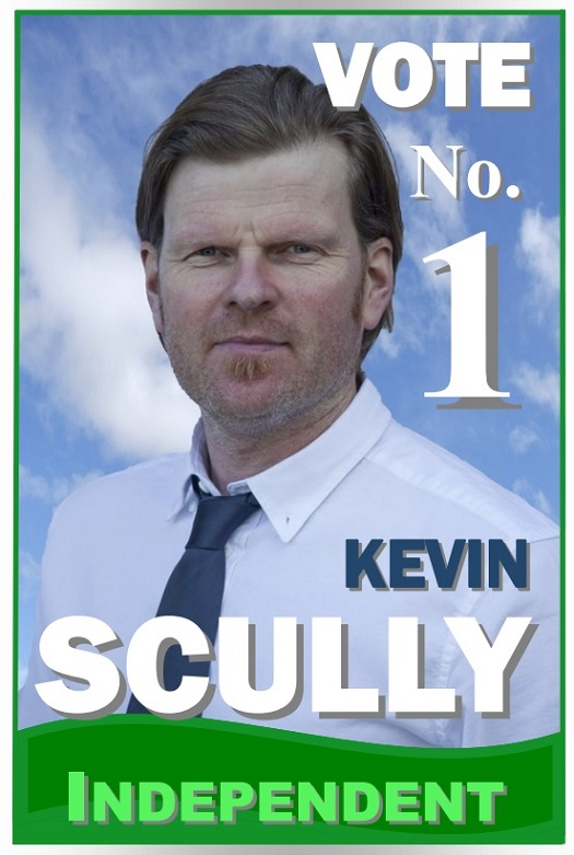 kscullyposter