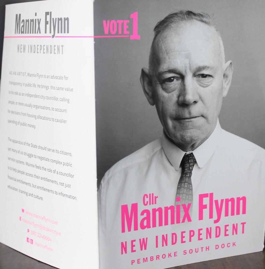mannixCardOpenMF