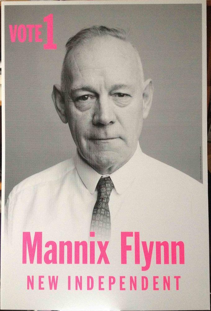 Mannixflynn poster1
