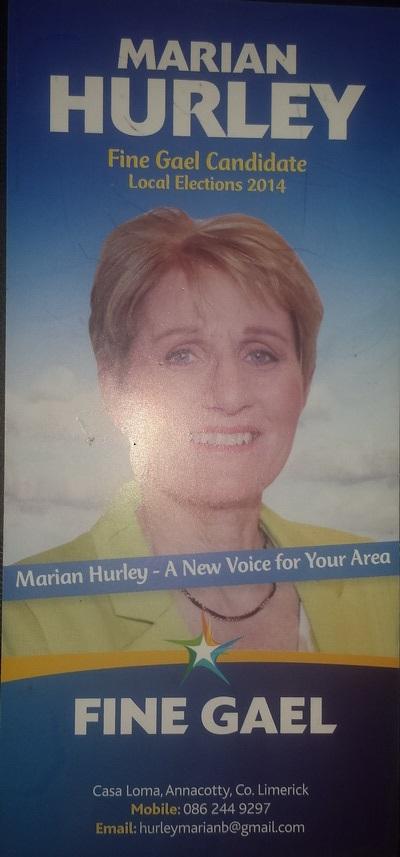 MarianHurley1