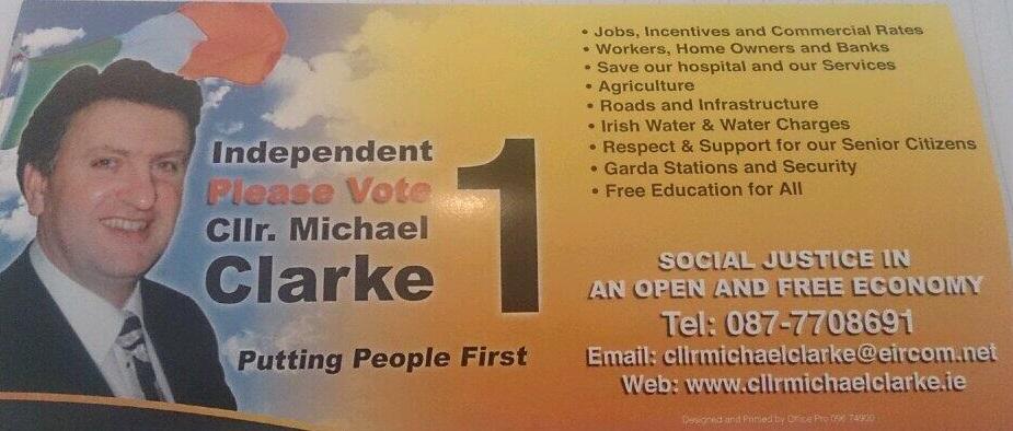 mclarke1