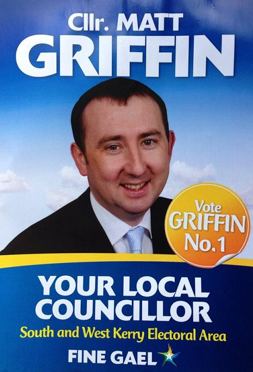 mgriffin1