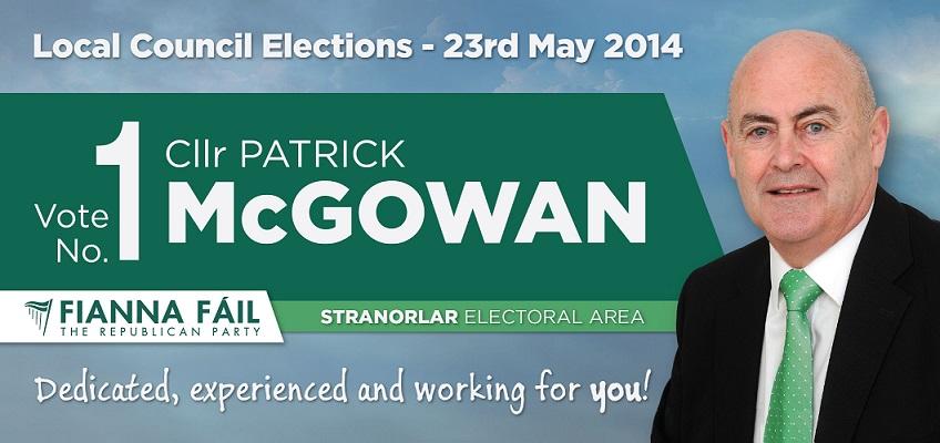 patrick-mcgowan_front