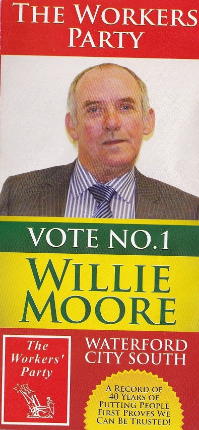 WillieMoore1