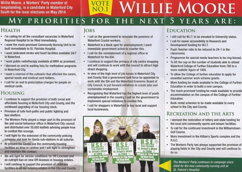 WillieMoore2