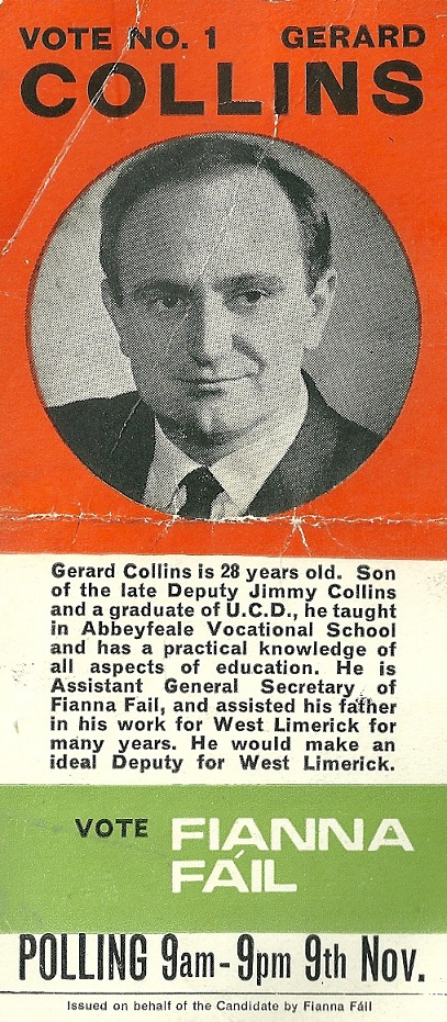1967limwgcollins