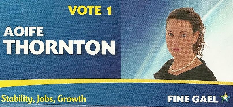 athornton1