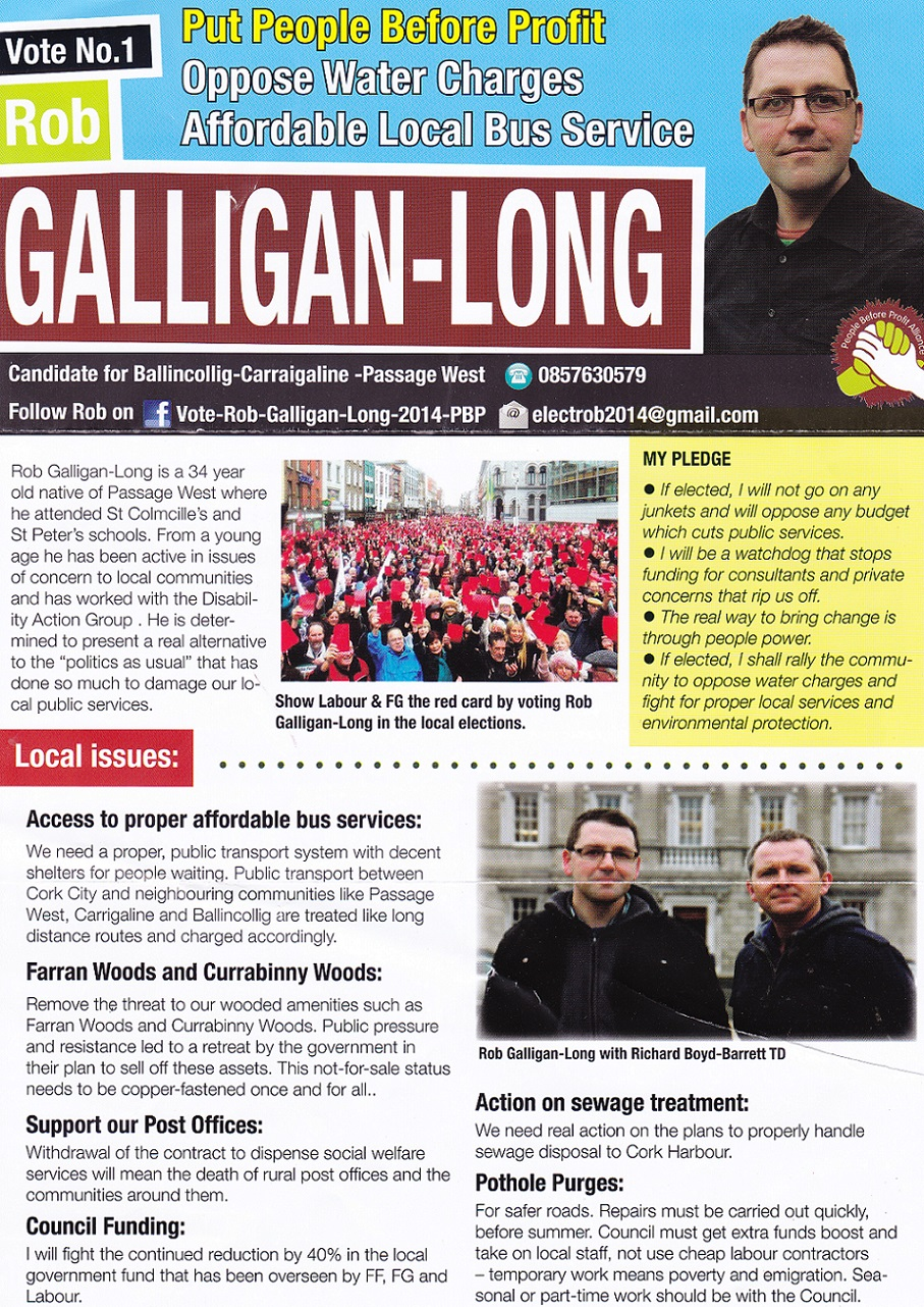 Ballincollig-Carrigaline_Galligan-Long_Leaflet_P1