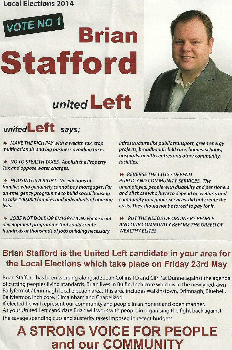 bstafford1