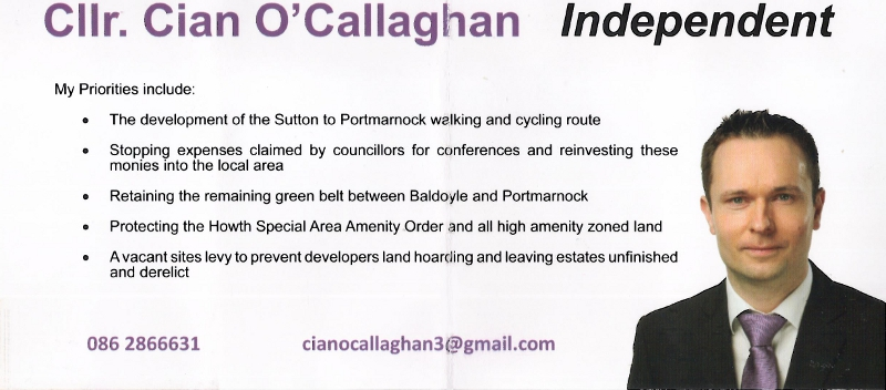 cianocallaghanind1