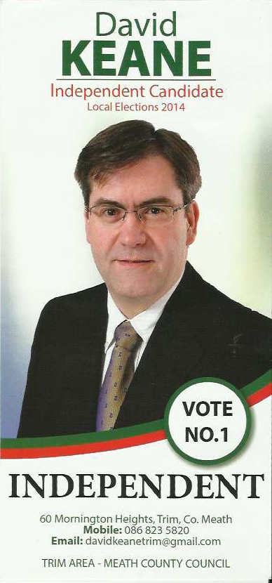 DavidKeane-MeathCoCo-Independent-1