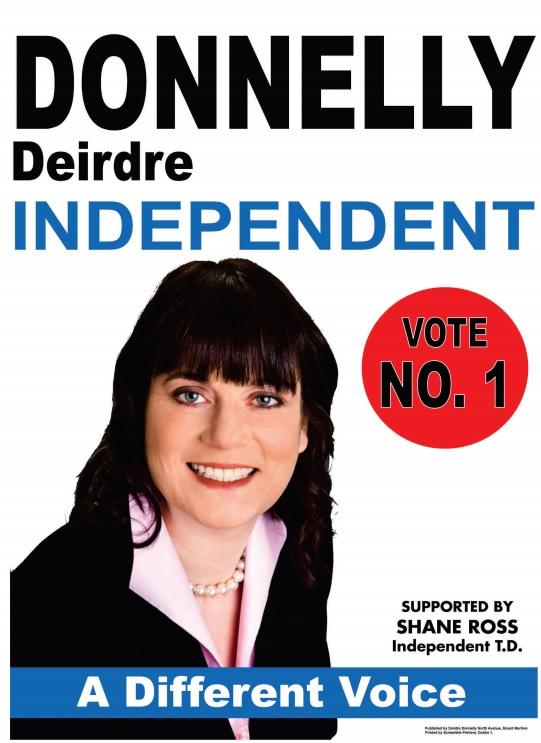 ddonnellyl1