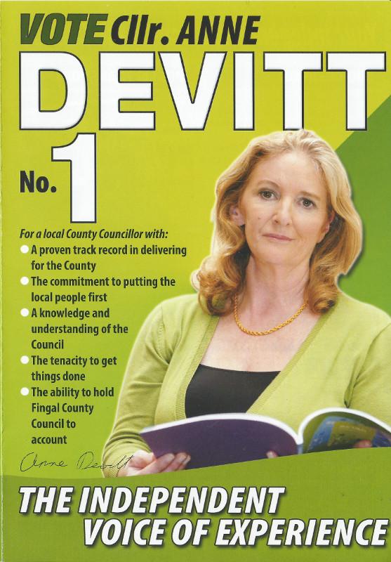 Devitt - P1