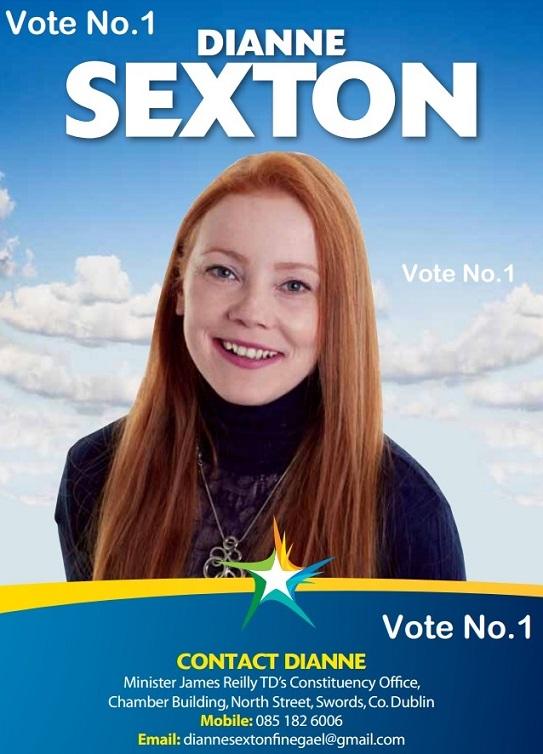 DianneSexton1