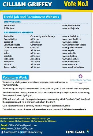 Jobs leaflet Cillian Griffey page 4 jpeg