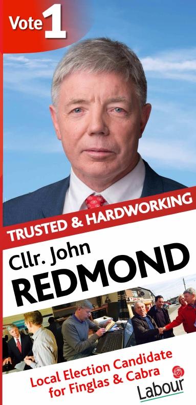 jredmondl1