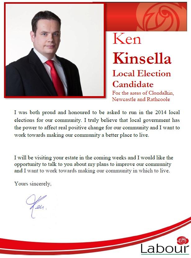 kkinsella1
