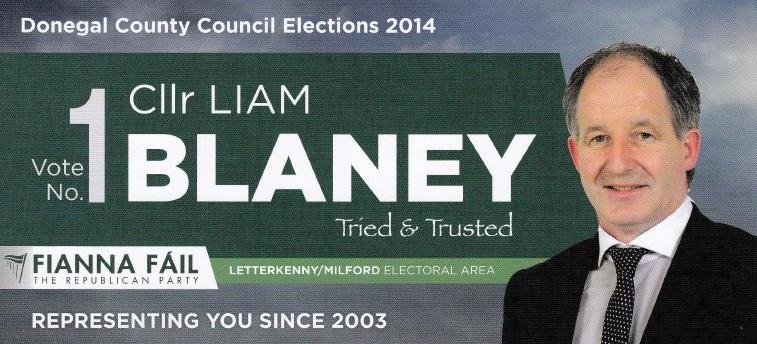 lblaney1