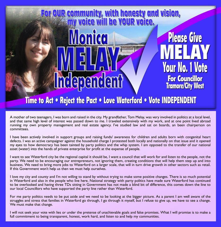 mmelay1