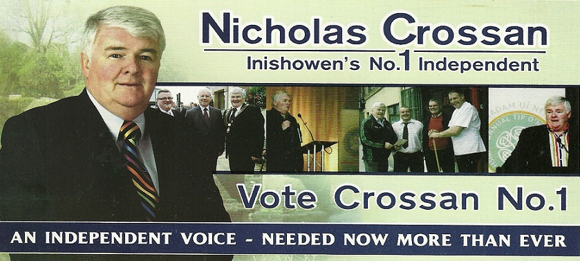 ncrossan1