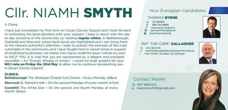 nsmyth2