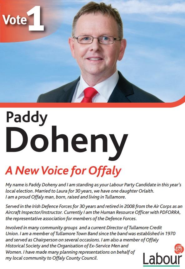 pdoheny1