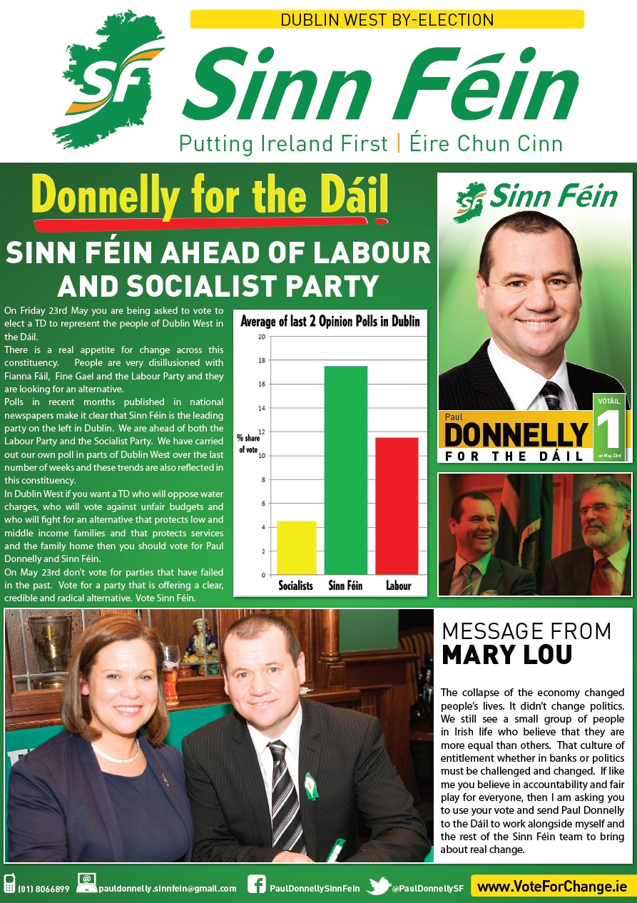 pdonnelly1