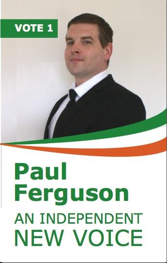 pferguson1
