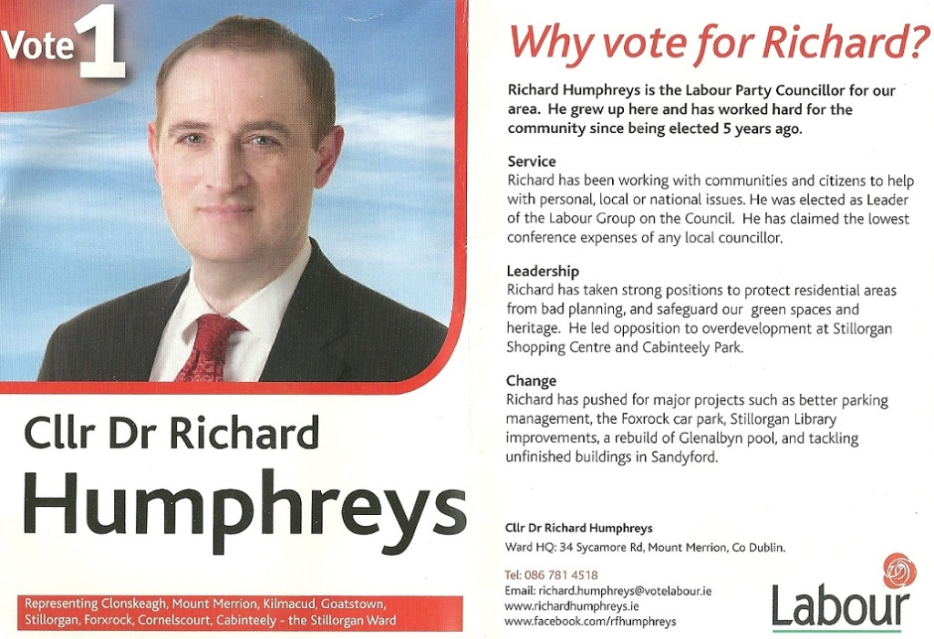 rhumphreys1