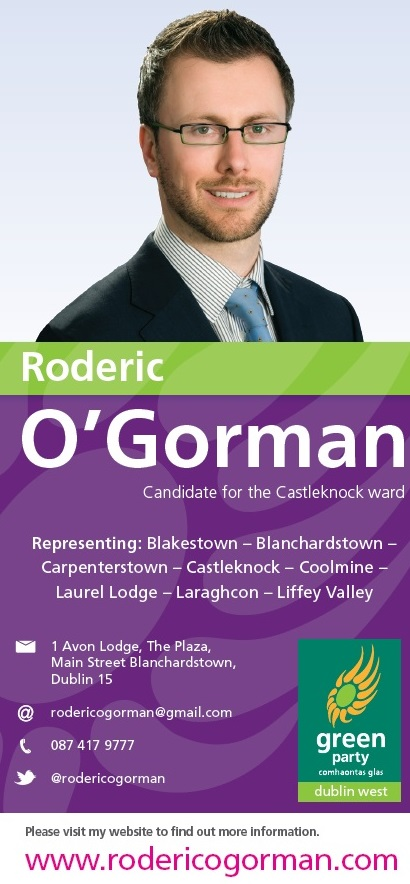 rogorman1