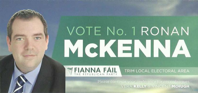 RonanMcKenna-MeathCoCo-TrimArea-FiannaFail-1