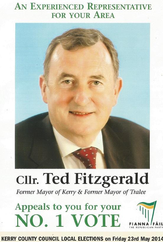 TedFitzgeraldFF1