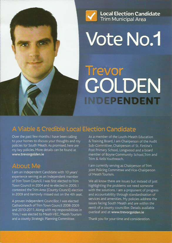 TrevorGolden-MeathCoCo-Independent-1