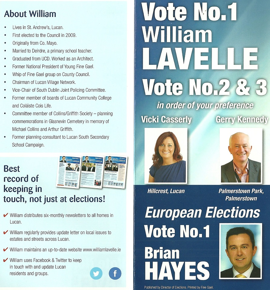wlavelle5