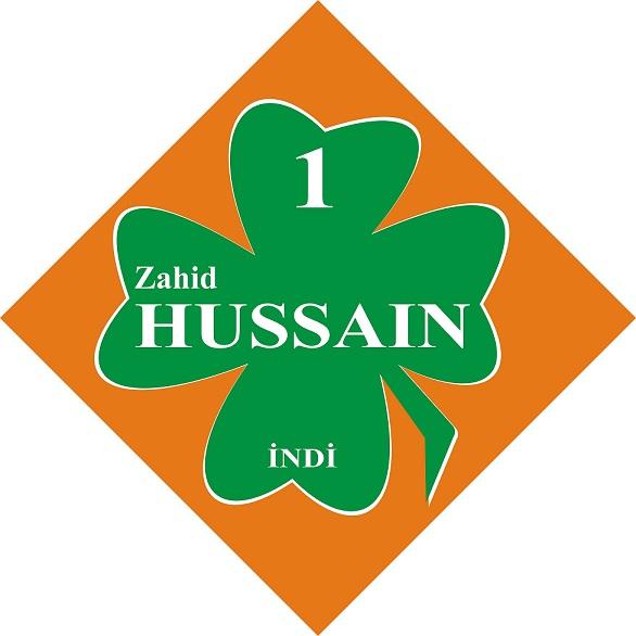 zhussain1