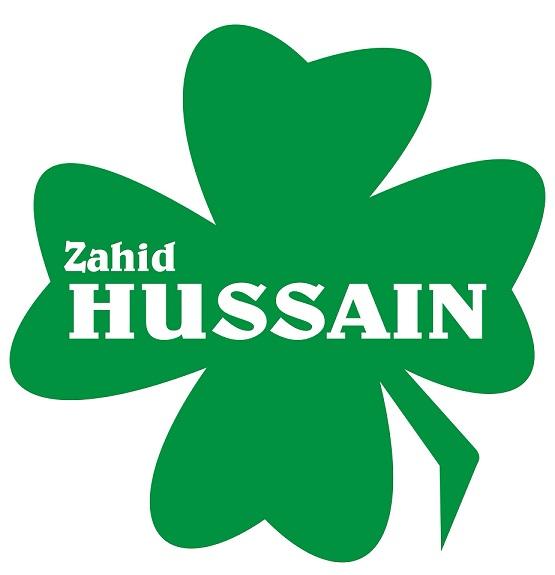 zhussain3