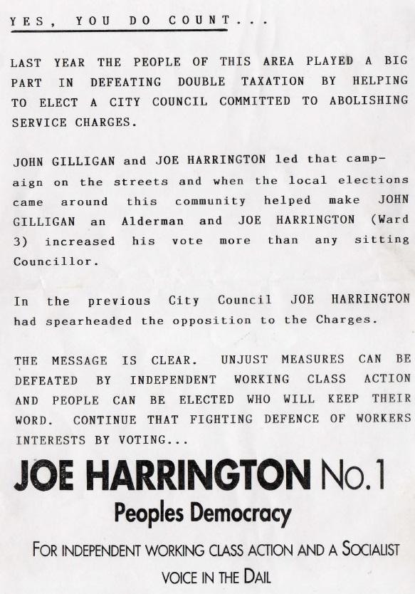 jharrington92a
