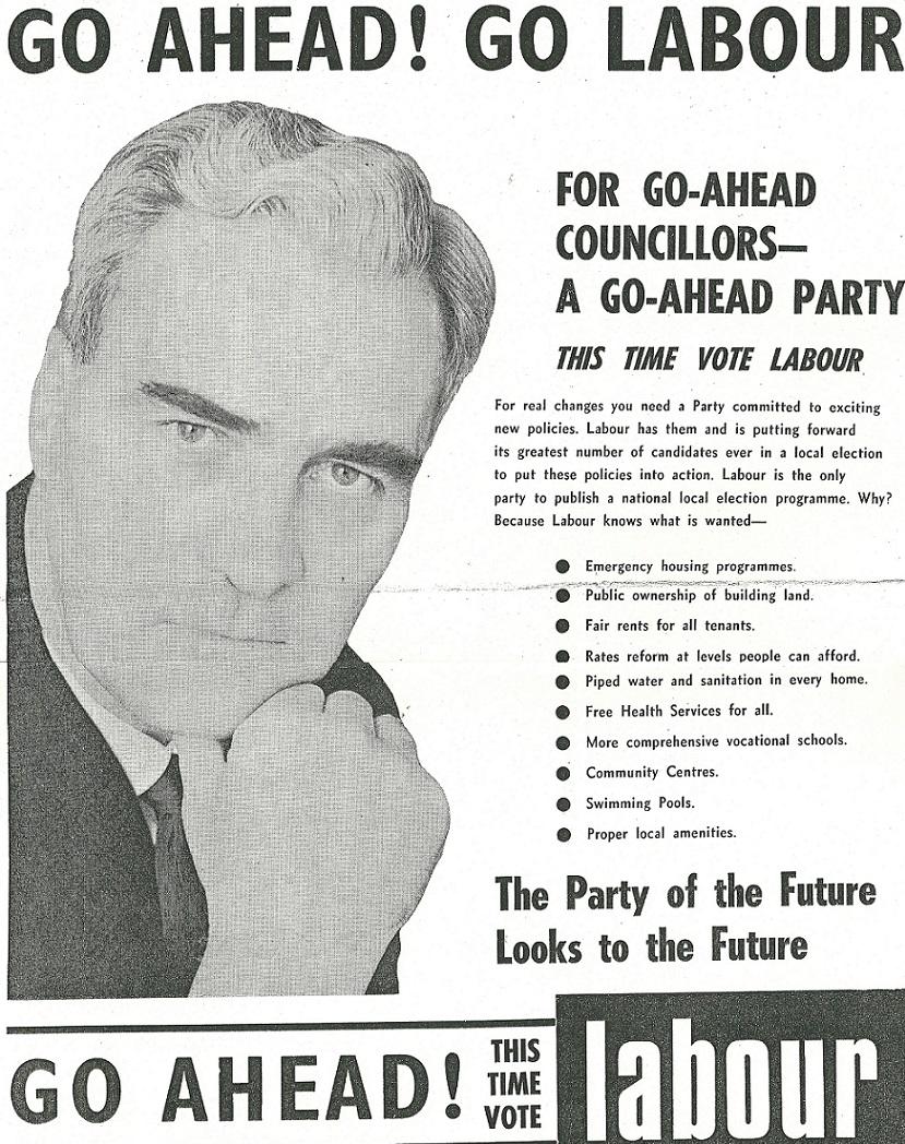 1967goahead