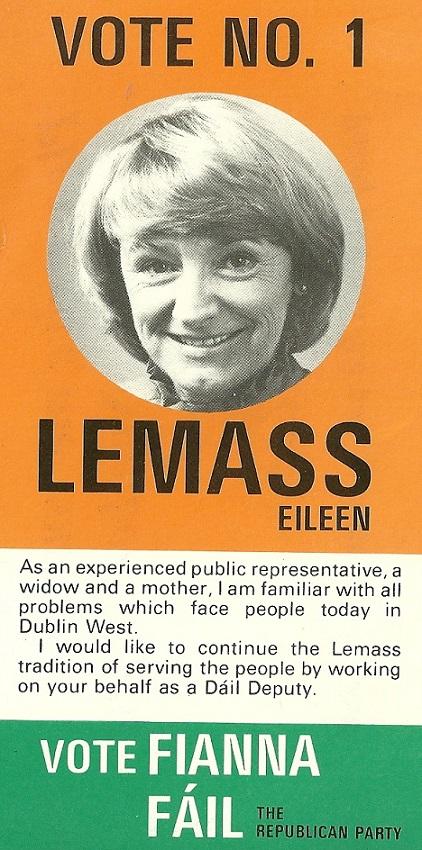 elemass1982a