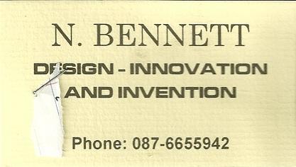 nbennett1a