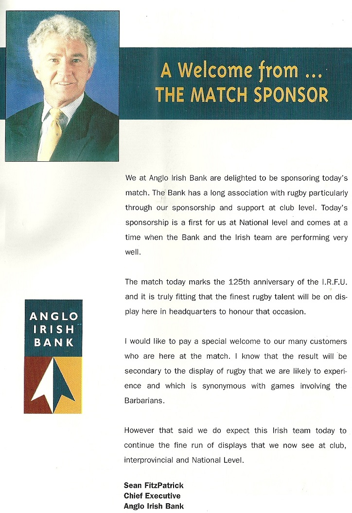 anglorugby2
