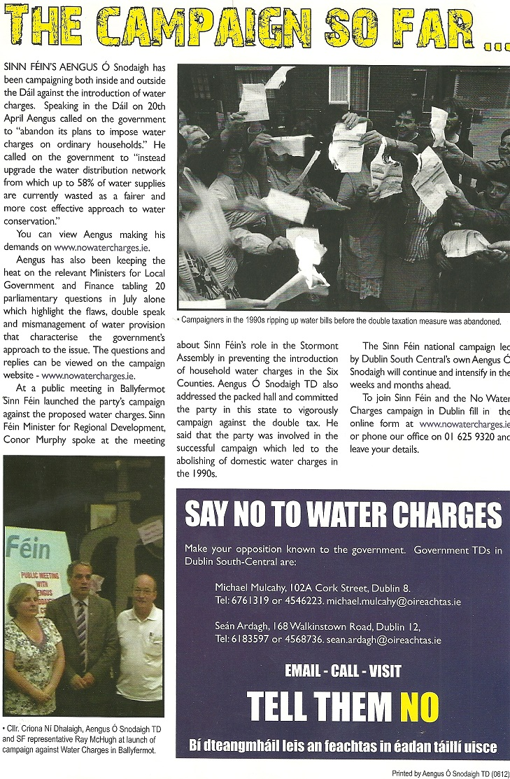 sfwater4
