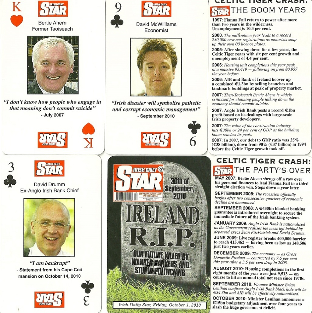 starcards1