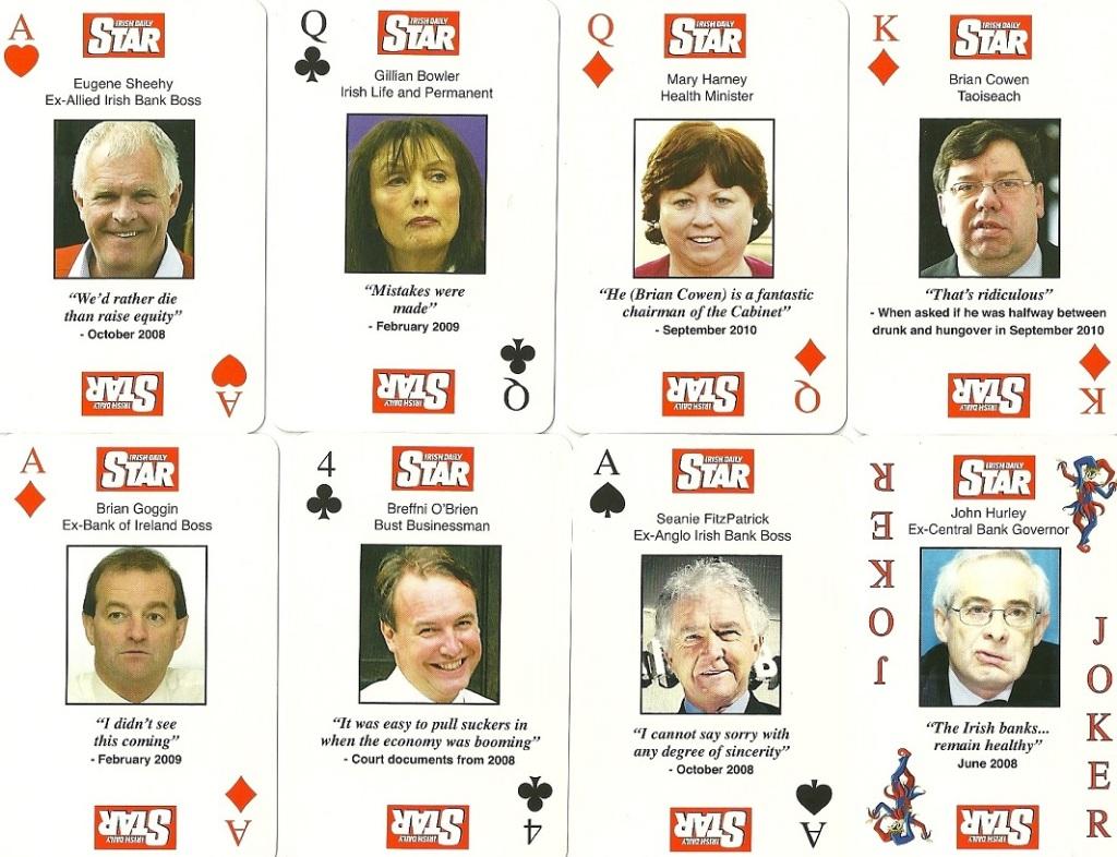 starcards6