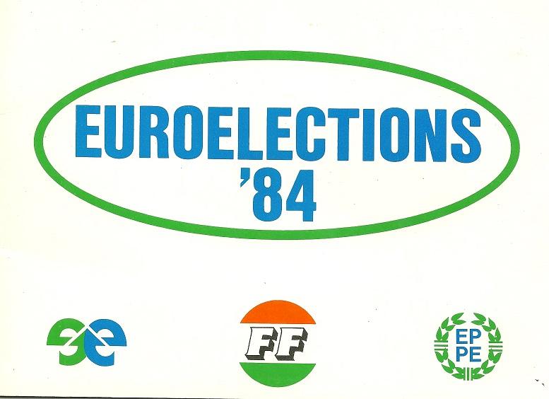 euro84seminar2
